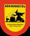 Stichting Rozenmaondag